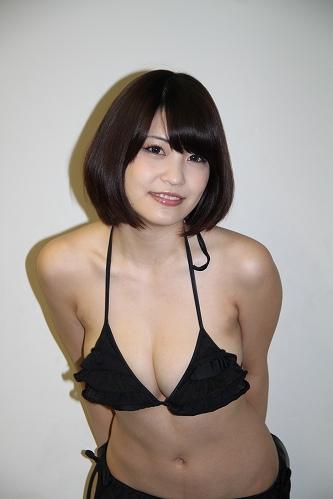 f:id:iwakumoto:20120906013950j:image