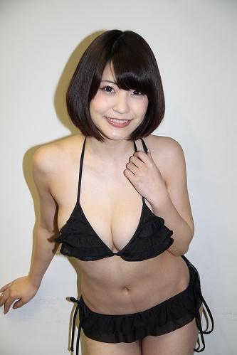 f:id:iwakumoto:20120906013952j:image