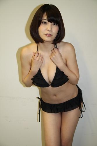 f:id:iwakumoto:20120906013953j:image