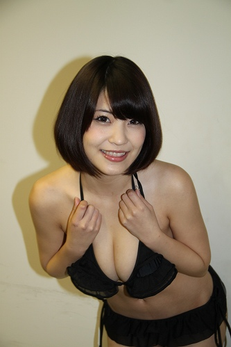 f:id:iwakumoto:20120906013955j:image