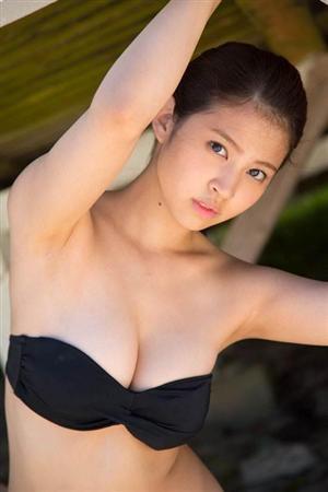 f:id:iwakumoto:20120916081939j:plain
