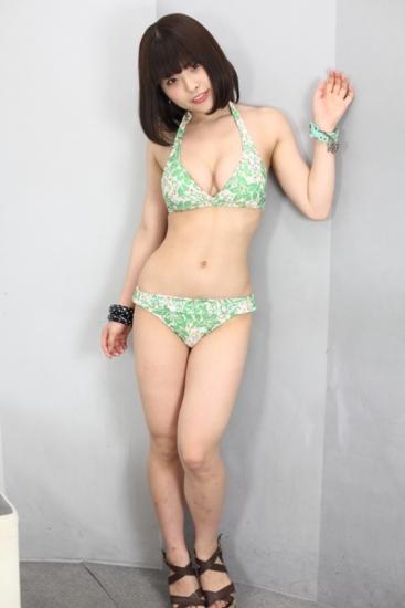 f:id:iwakumoto:20120917085112j:plain