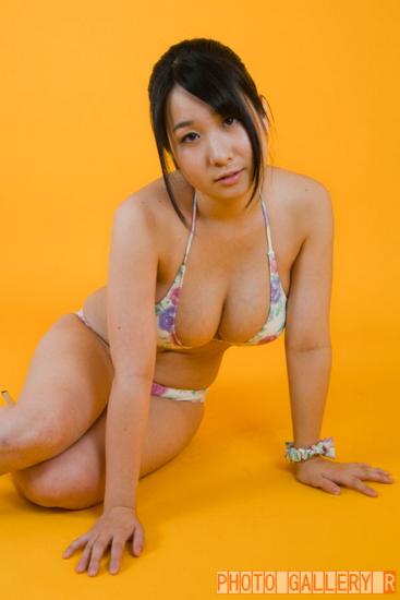 f:id:iwakumoto:20120917091209j:plain