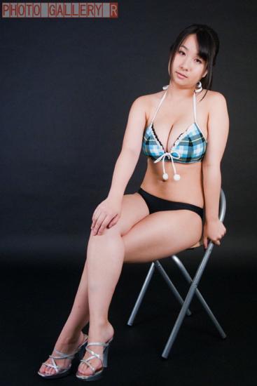 f:id:iwakumoto:20120917091211j:plain