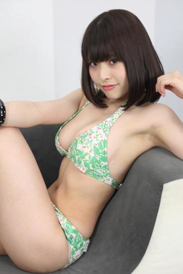 f:id:iwakumoto:20120923080530j:plain
