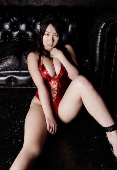 f:id:iwakumoto:20120926030212j:plain