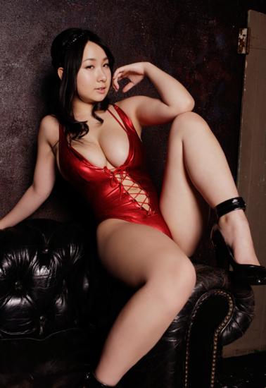 f:id:iwakumoto:20120926030213j:plain