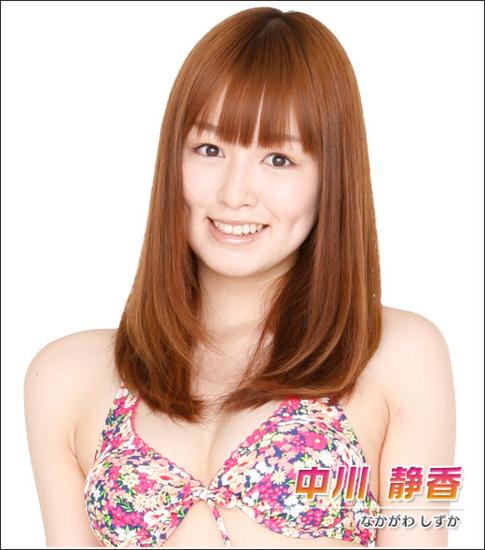 f:id:iwakumoto:20121011233259j:plain