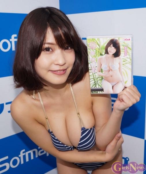 f:id:iwakumoto:20121028041625j:image
