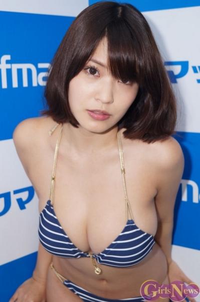 f:id:iwakumoto:20121028041626j:image
