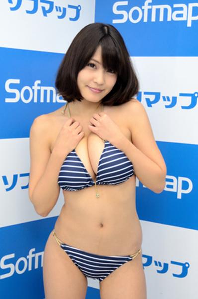 f:id:iwakumoto:20121101231010j:image