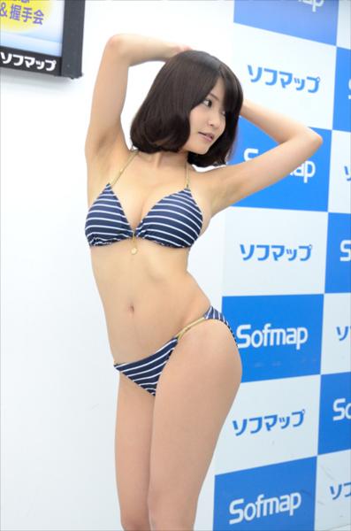 f:id:iwakumoto:20121101231012j:image