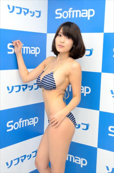 f:id:iwakumoto:20121101231016j:image