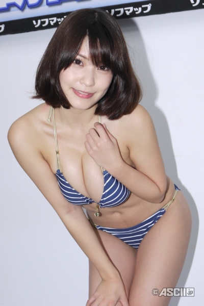 f:id:iwakumoto:20121104090118j:image