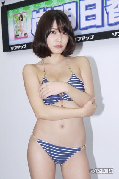 f:id:iwakumoto:20121104090122j:image