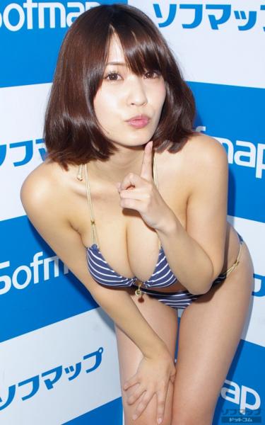 f:id:iwakumoto:20121104090802j:image