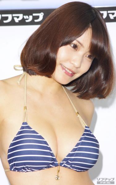 f:id:iwakumoto:20121104090803j:image