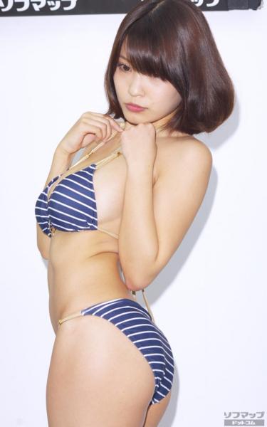 f:id:iwakumoto:20121104090804j:image