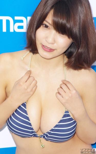 f:id:iwakumoto:20121104090805j:image
