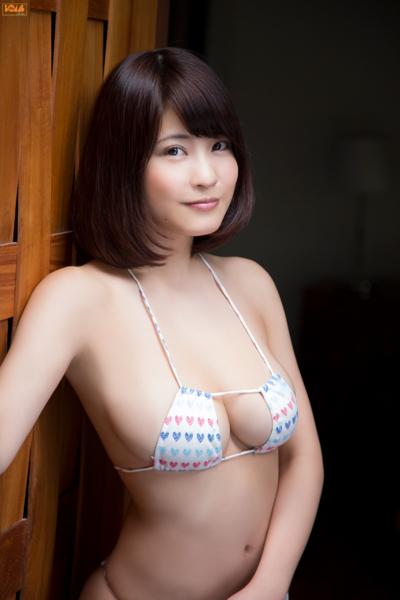 f:id:iwakumoto:20121109060549j:image