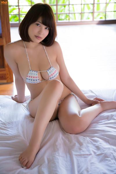 f:id:iwakumoto:20121109060555j:image