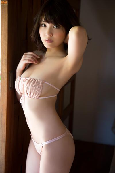f:id:iwakumoto:20121109060559j:image