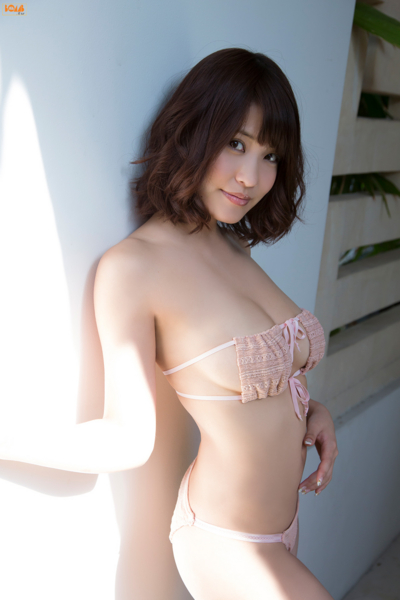 f:id:iwakumoto:20121109060601j:image