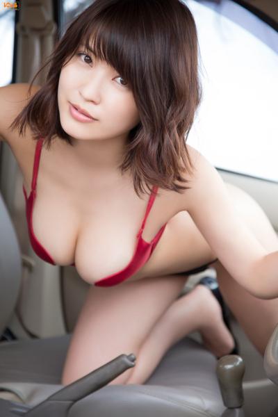 f:id:iwakumoto:20121109060619j:image