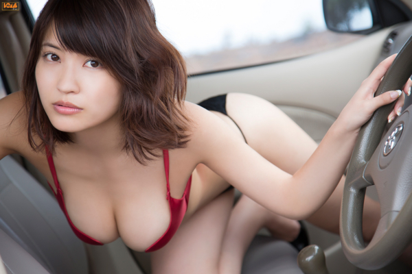 f:id:iwakumoto:20121109060620j:image