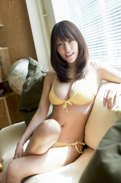 f:id:iwakumoto:20121109064418j:plain