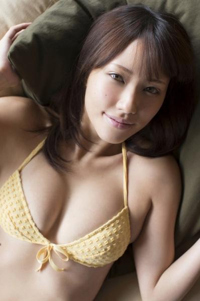 f:id:iwakumoto:20121109064420j:plain