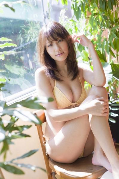 f:id:iwakumoto:20121109064423j:plain