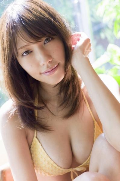 f:id:iwakumoto:20121109064424j:plain