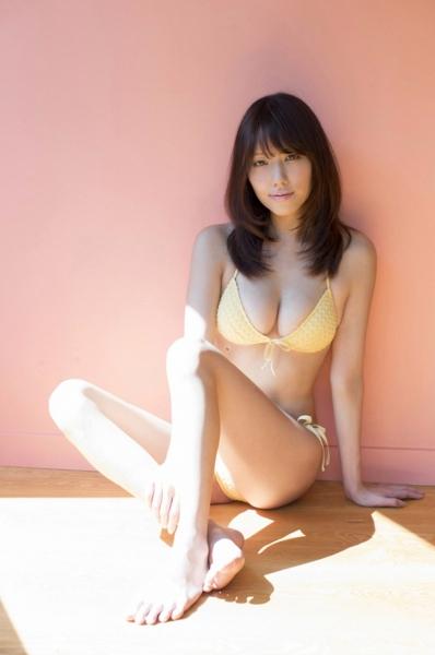 f:id:iwakumoto:20121109064427j:plain