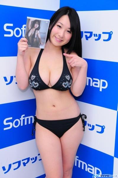 f:id:iwakumoto:20121111003141j:plain