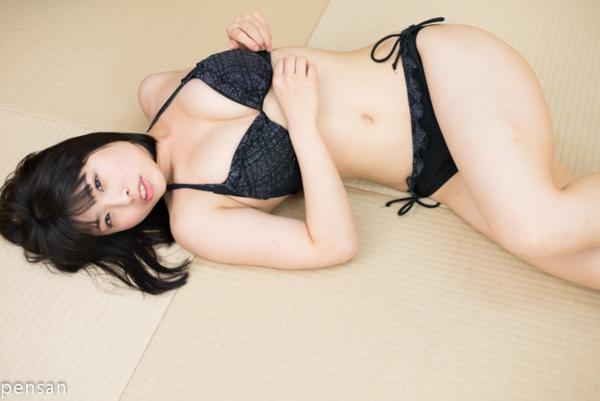 f:id:iwakumoto:20121111005832j:plain