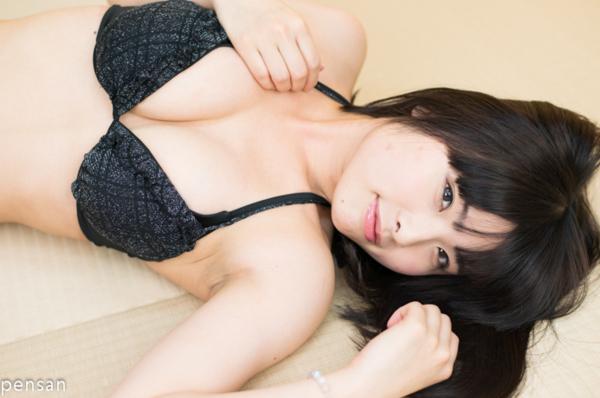 f:id:iwakumoto:20121111005834j:plain