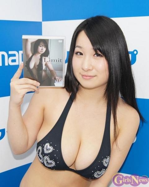 f:id:iwakumoto:20121111011459j:plain