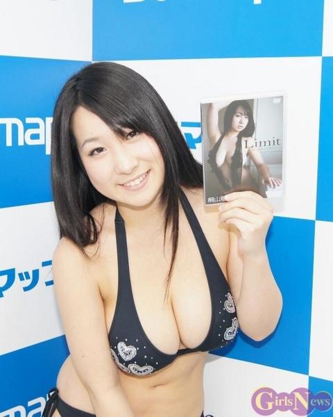 f:id:iwakumoto:20121111011503j:plain