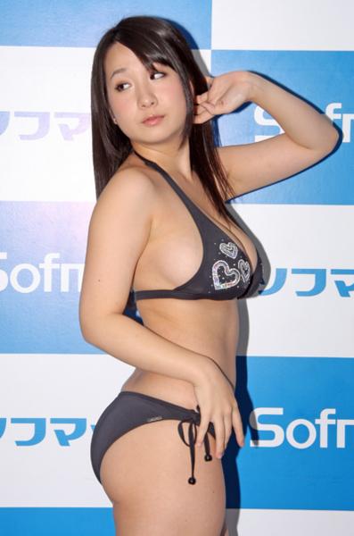 f:id:iwakumoto:20121111012019j:plain