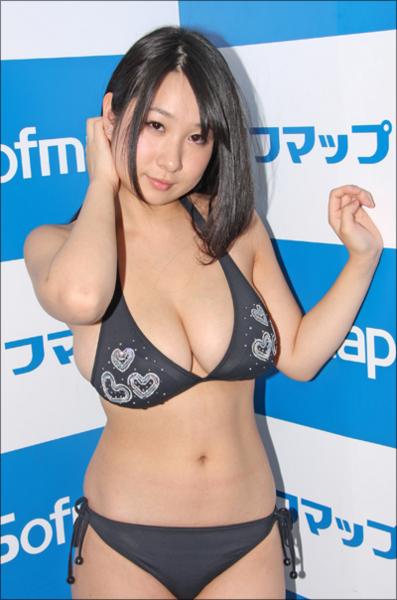 f:id:iwakumoto:20121111012026j:plain