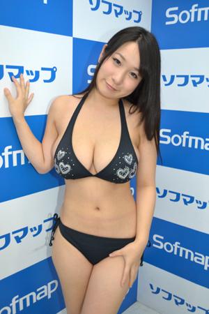 f:id:iwakumoto:20121115062930j:plain
