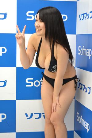 f:id:iwakumoto:20121115062940j:plain