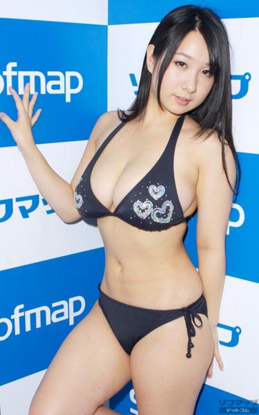 f:id:iwakumoto:20121118025239j:plain