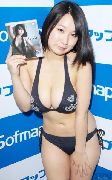 f:id:iwakumoto:20121118025240j:plain