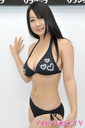 f:id:iwakumoto:20121118030022j:plain