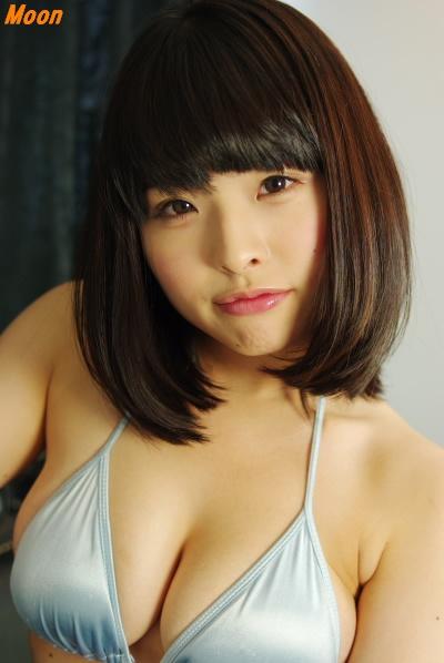f:id:iwakumoto:20121202083309j:plain