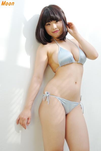 f:id:iwakumoto:20121202083316j:plain