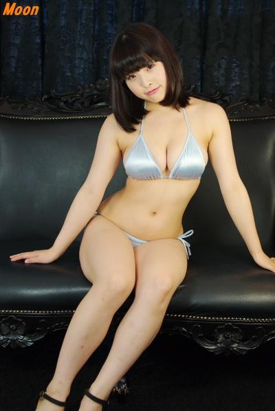f:id:iwakumoto:20121202083318j:plain