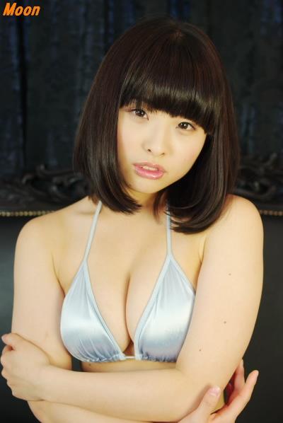f:id:iwakumoto:20121202083320j:plain